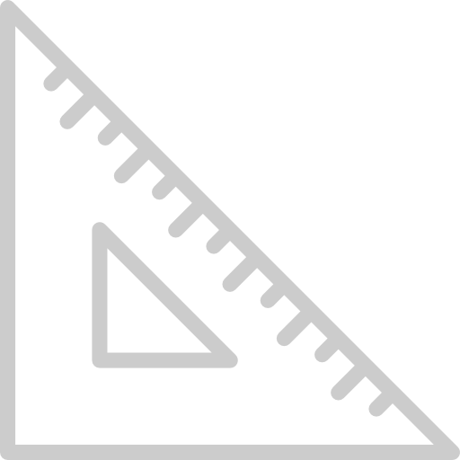 ruler-transparent